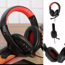 Running Gaming Headset -  Bluetooth Headphones Wireless Bluetooth Headphones