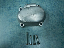 HIGH LOW SUB TRANSMISSION COVER HOUSING 71 HONDA CT90 TRAIL 90 1971