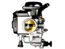 Honda TRX 300 FW Carburetor 1991-1992 2WD 4WD Fourtrax Carb NEW!