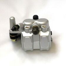 Gy6 150cc Moped Scooter Master Lower Pump Caliper Hydraulic Front