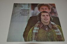 Simon and Garfunkel - Bridge over troubled water - 70er - Vinyl Schallplatte LP