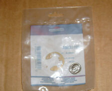 Two (2) Murray E-Ring Clips 11X3MA *NEW* OD02-006