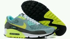 Nike Air Max 90 JCRD PRM QS - Size UK 9 (EUR 44 New With Box Hyper Turquoise/