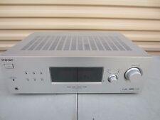 Sony STR K790 5.1 Channel 100 Watt Receiver
