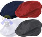 Berretto RESULT Basco GATSBY Cappello COPPOLA Golf SICILIA Uomo Donna CAP Hat