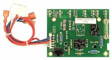 Norcold 618661 PC board 2 way by Dinosaur Electronics