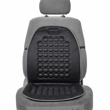 DLUX Magnetic Bubble Car Seat Cushion For Back Comfort, Massage Therapy, Padded