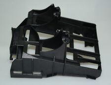 Audi A6 A4 A5 A7 A8 Q5 Grabación para Aparato control 8K1971845 Original 1660