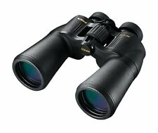 Nikon Aculon A211 16x50 Binoculars - Black