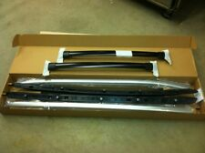 New in box Toyota Venza Roof Rack Kit Genuine OEM 2009-2015 PT2780T130
