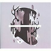 Matthew Santos-Quickly Disappearing CD NEW
