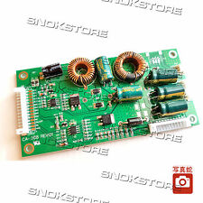 26-55inch LED UNIVERSAL TV BACKLIGHT CONSTANT CURRENT BOOST DRIVER BOARD 60-165V