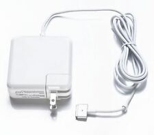 "New Apple MacBook Pro 13"" A1425 A1502 A1435 A1436 60W AC Charger/Adapter US"