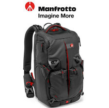 Manfrotto Backpack 3N1-25 PL Black MB PL-3N1-25 ( KATA ) 2014 MODEL OPEN BOX