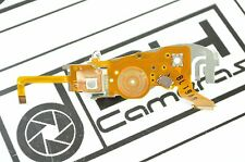 CANON POWERSHOT A1000 IS Top Flex Cable Repair Part DH8413