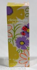 Clinique Happy In Bloom Perfume Spray 1.7 Fl. Oz./50ml