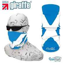 G405 Scotland cross Flag Headgear Neckwarmer multifunctional Bandana Headband