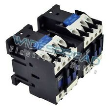 Aftermarket TELEMECANIQUE LC2D09 AC Contactor  LC2D0910-G6  1 Year Warranty