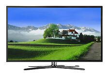 Reflexion LED197 (sp) mit DVB-S2 und DVB-T integriert für 12V und 230V Betrieb