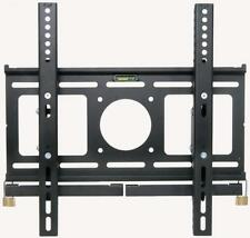 "AV Link 129.321 Heavy Duty Tilting Plasma/LCD TV Wall Mounting Bracket 23""- 42"""