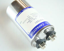 1x 30uF 240VAC Motor Run Capacitor 240V AC 30mfd 240 Volts Pump Unit 30 mfd