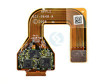 """Trackpad Touchpad Mouse Flex Cable 821-0648-A for MacBook Pro 15"""" A1286 2008"""