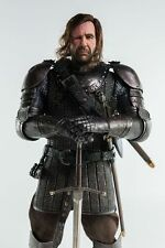 Threezero HBO Game of Thrones Sandor Clegane The Hound 1/6 Figure RORY MCCANN