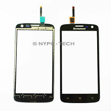 """For Lenovo S820E 4.7"""" Touch Screen Digitizer Glass Replacement Parts Lens USA"""