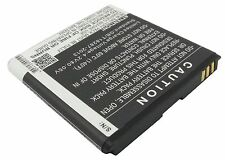 High Quality Battery for ZTE N788 Premium Cell