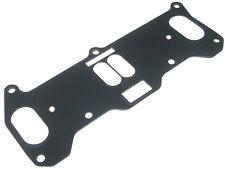 Mazda Rx7 Rx-7 New Lower Intake Manifold Gasket (N3A1-13-111C) 1993 To 2002