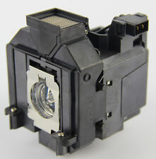 NEW ELPLP69 LAMP IN HOUSING FOR ELPLP69 V13H010L69 EH-TW9000 EH-TW8000