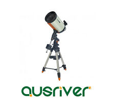 Celestron Astronomical Telescope CGEM DX 1400 HD Computerized Telescope 11004