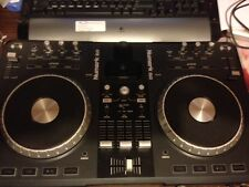 NUMARK IDJ3 DJ Controller excellent condition tested and working
