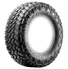 35x12.5 R18 NITTO TRAIL GRAPPLER MUD TERRAIN OFF ROAD