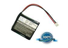 2,4 v batería Para Siemens v30145-k1310-x382, Gigaset E455, Gigaset E450 Eco, Giga