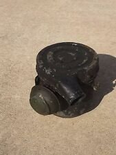 Late M38A1 Early M151 M151A1 Willys Army Jeep Air Cleaner G758 G838