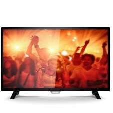 "Philips 4000 series 32PHS4001/12 32"" HD Smart TV Nero LED TV"