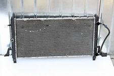 Wasserkühler Motorkühler 701121253K Kühlmittelkühler VW T4 1.9D/1.9TD/2.5/2.4D