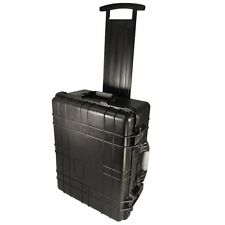 Trolley Outdoor Kamera Schutz koffer Case box wasserdicht 55x45x26 Aktion -61750