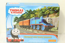 Hornby Thomas And Friends Train Set + Track Pack A +Track Pack B SAVE $30 R 9283