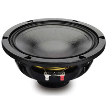 "EIGHTEEN SOUND 8NMB420 8ohm 8"" 280watt NEO PA Speaker / Car Speaker / HiFi"