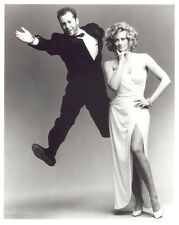 Moonlighting [Cast] (161) 8x10 Photo