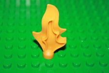 LEGO Duplo Vigili del Fuoco - 6168 fiamma, fuoco, indiani, Western, cavaliere 10593