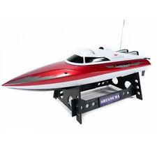 Motoscafo radiocomandato rc Double Horse 7009 7.2V velocita' 40Km/h rc Boat !