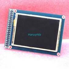 "3.2"" TFT LCD Display Touch Screen 320*240 for Arduino MEGA 2560 R3 Raspberry Pi"