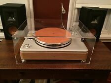 Shinola Dust Covers, Shinola Turntables made in Detroit