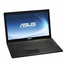 NOTEBOOK ASUS  DUAL CORE INTEL N3060 /4GB RAM /HD 500GB /WINDOWS 10 PRO 15.6