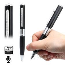 Mini USB HD DV Camera Pen Recorder Hidden Security DVR Cam Video Spy 1280x960