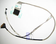 ** ORIGINAL** ACER Displaykabel LCD Cable Aspire 5250 5253 5253G 5333 5336 5342