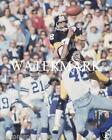 LYNN SWANN The Catch Pittsburgh Steelers Glossy 8 x 10 Photo Poster